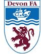 Devon FA