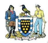 Mens Duchy League